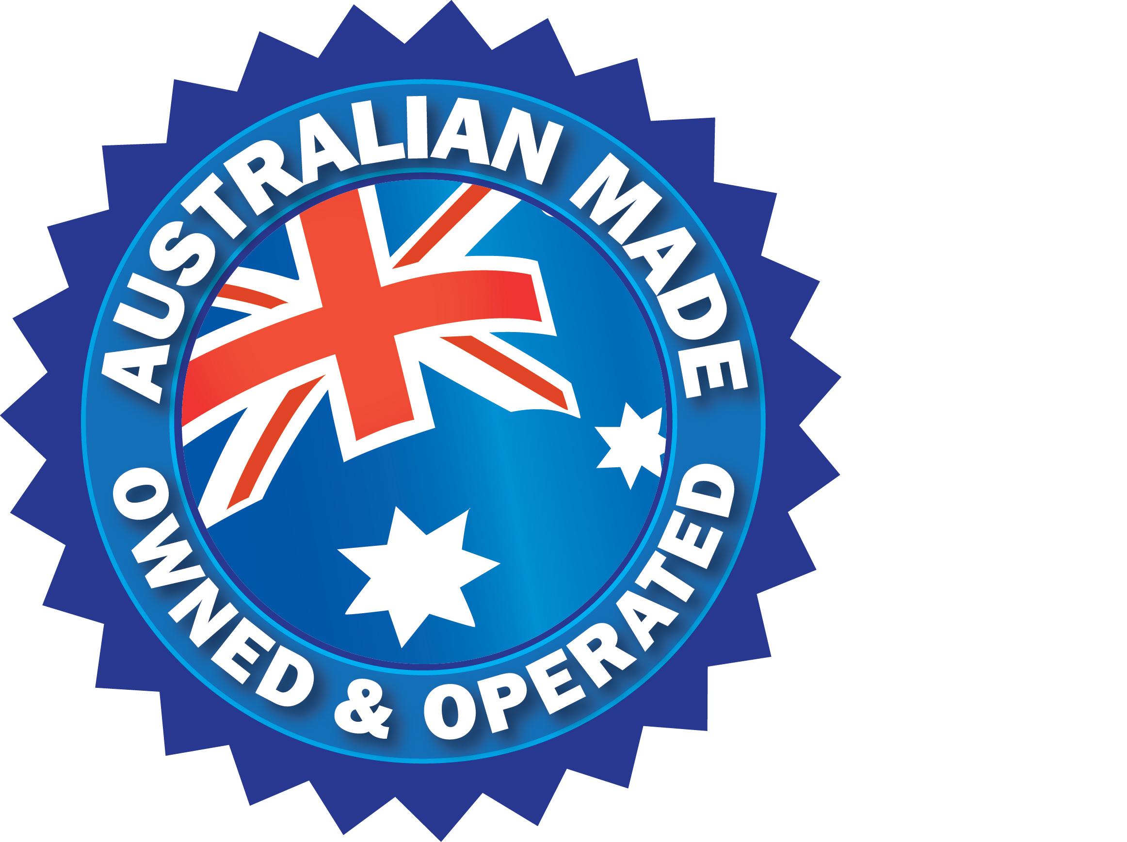 AustraliaMadeLogoMaster